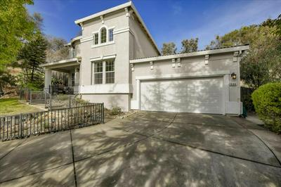 504 CRAZY HORSE CT, Cameron Park, CA 95682 - Photo 1