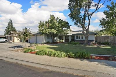 818 FOXFIRE DR, Manteca, CA 95337 - Photo 1