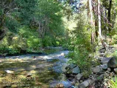 17330 SPANISH MINE ROAD, Washington, CA 95986 - Photo 2