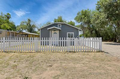 1872 6TH AVE, Olivehurst, CA 95961 - Photo 2