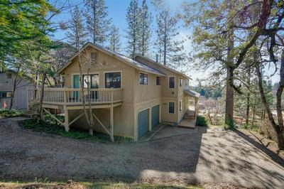 130 DEPOT ST, COLFAX, CA 95713 - Photo 1