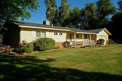2432 TOPSIDE DR, Auburn, CA 95603 - Photo 1