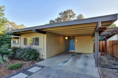 4770 RIVER COLLEGE DR, Sacramento, CA 95841 - Photo 2