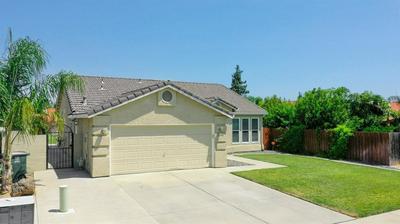 2591 MORRILL RD, Riverbank, CA 95367 - Photo 2