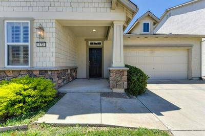 172 BRISTOL WAY, Yuba City, CA 95993 - Photo 2