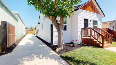 205 -207 EAST OAK STREET, Lodi, CA 95240 - Photo 1