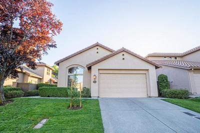 5044 MERTOLA DR, El Dorado Hills, CA 95762 - Photo 1