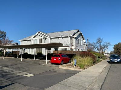 315 N COTTONWOOD ST APT 8, Woodland, CA 95695 - Photo 1