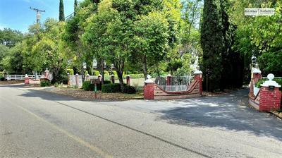 3180 LARIAT DR, Cameron Park, CA 95682 - Photo 1