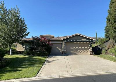 521 BIANCO CT, El Dorado Hills, CA 95762 - Photo 1
