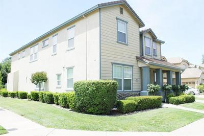 2481 PINKERTON WAY, Lodi, CA 95242 - Photo 2