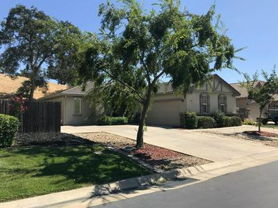 183 GOLD KING DR, Valley Springs, CA 95252 - Photo 2