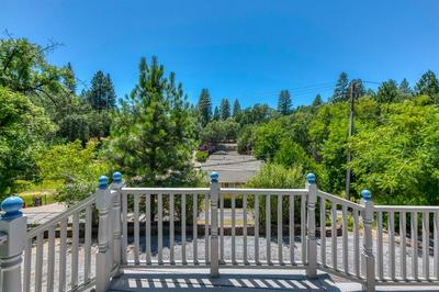 2771 COLOMA ST, Placerville, CA 95667 - Photo 2