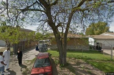 501 S PERSHING AVE, Stockton, CA 95203 - Photo 1