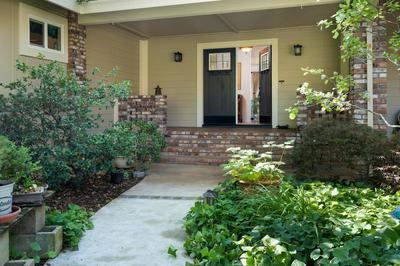 4980 BARNETT RANCH RD, Shingle Springs, CA 95682 - Photo 2