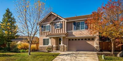 205 BRANCH CT, Roseville, CA 95678 - Photo 2
