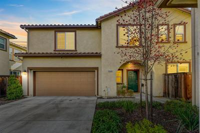 6422 BRANDO LOOP, Fair Oaks, CA 95628 - Photo 1