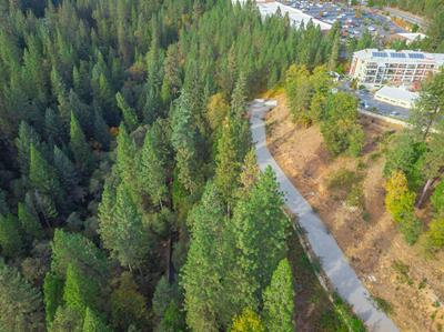295 RIVER OTTER WAY, Grass Valley, CA 95949 - Photo 2