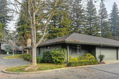 2490 AMERICAN RIVER DR, Sacramento, CA 95825 - Photo 2