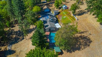 7350 MORNING STAR DR, Placerville, CA 95667 - Photo 1