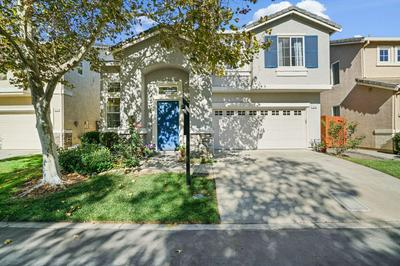 1026 SAN GALLO TER, Davis, CA 95618 - Photo 1