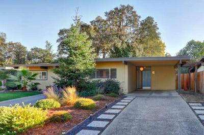 4770 RIVER COLLEGE DR, Sacramento, CA 95841 - Photo 1