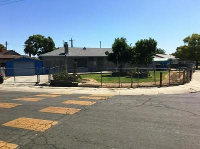 601 SONOMA AVE, Sacramento, CA 95815 - Photo 1