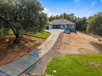 3120 STAGECOACH RD, Placerville, CA 95667 - Photo 1