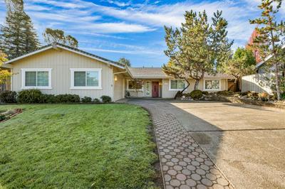 5116 SANICLE WAY, Fair Oaks, CA 95628 - Photo 2