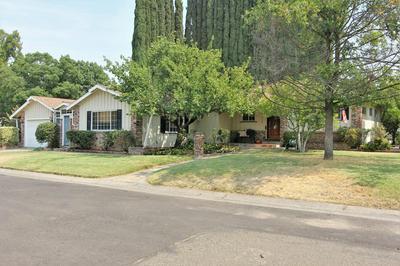 2000 DAPHNE AVE, Sacramento, CA 95864 - Photo 2