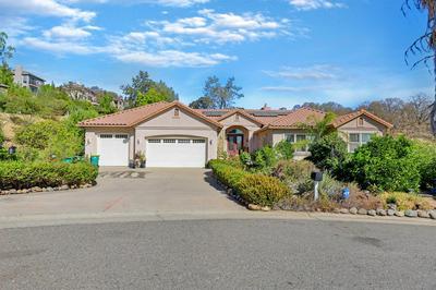 1597 LOS ALTOS CT, El Dorado Hills, CA 95762 - Photo 1