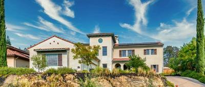 5031 CORONADO DR, El Dorado Hills, CA 95762 - Photo 2