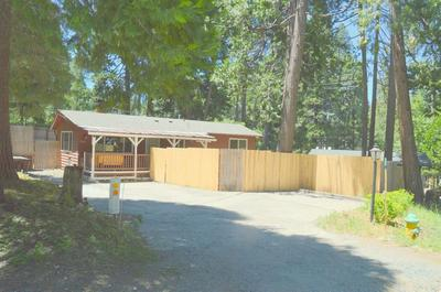 2285 MEADOWVIEW WAY, Arnold, CA 95223 - Photo 2