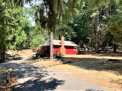 3700 RAILROAD FLAT RD, Wilseyville, CA 95257 - Photo 2