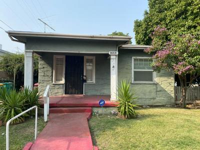 1653 E LINDSAY ST, Stockton, CA 95205 - Photo 2