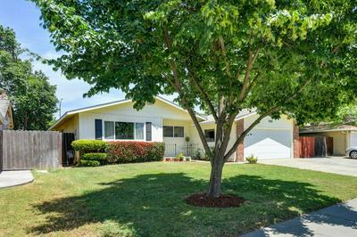 3013 BRYANT PL, Davis, CA 95618 - Photo 2