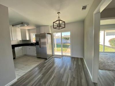2728 ARAMON DR, Rancho Cordova, CA 95670 - Photo 2