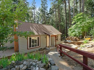 2972 SUNSET DR, Pollock Pines, CA 95726 - Photo 1
