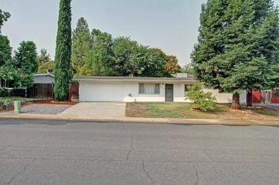 845 MATSON DR, Auburn, CA 95603 - Photo 2