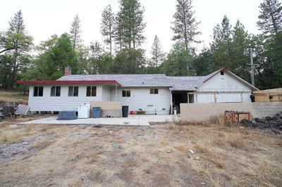 510 THREE CENT FLAT RD, Glencoe, CA 95232 - Photo 2