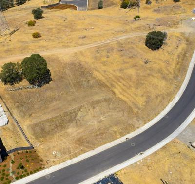 950 BELIFIORE CT, El Dorado Hills, CA 95762 - Photo 1