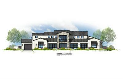 3805 GREENVIEW DR, El Dorado Hills, CA 95762 - Photo 1
