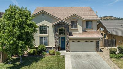 162 GOLD KING, Valley Springs, CA 95252 - Photo 1