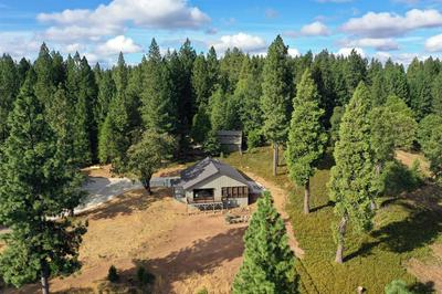 5080 SKI RUN, Pollock Pines, CA 95726 - Photo 2