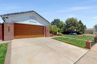 2281 SHADY LN, Yuba City, CA 95991 - Photo 2