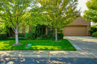 2106 BECKETT DR, El Dorado Hills, CA 95762 - Photo 1