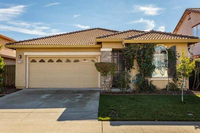 11758 KOUROS WAY, Rancho Cordova, CA 95742 - Photo 1