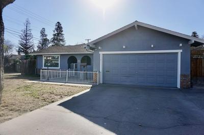 1508 DALTON WAY, Modesto, CA 95350 - Photo 1