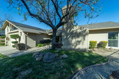 5508 TEAL CT, Stockton, CA 95207 - Photo 2