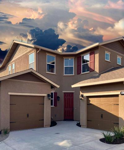 2213 PROVINCE PL # 10, Hughson, CA 95326 - Photo 1